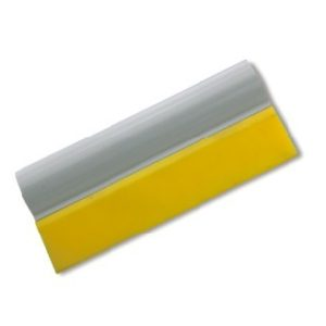 AM-45G Turbo Squeegee With Bigger Tube 5.5""