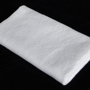 AM-112 Lint Free PVA Towel 40 X 50 Cm