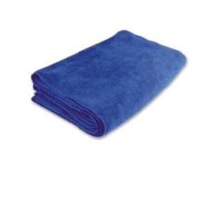 AM-114 Micro Fiber Towel 35 X 65 Cm,400g/M²