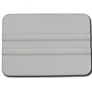 AM-16 Nylon Blend, High Temperature Resistant