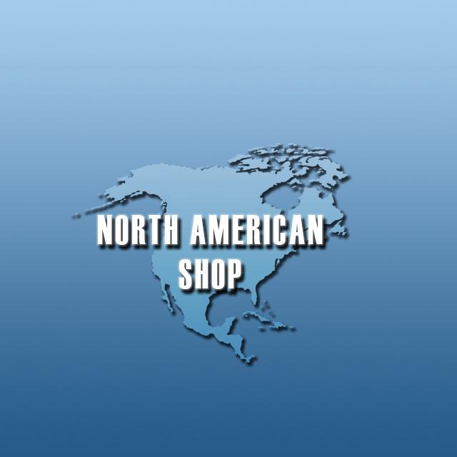 Armolan USA & Canada