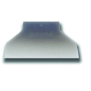 AMG 066 Wide Hard Card Squeegee