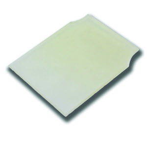 AMG 067 Narrow Squeegee