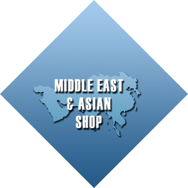 Armolan Middle East & Asia
