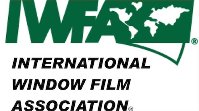 5th Annual Celebration Of National Window Film Day In 2018 – A Big Success!