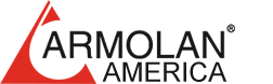 Armolan Window Films America